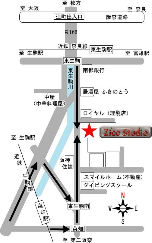 f:id:shima_c_nara:20170404182100j:plain