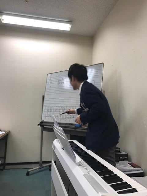 f:id:shima_c_nara:20170505155433j:plain