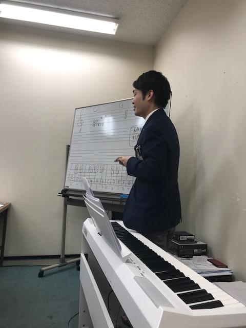 f:id:shima_c_nara:20170505155448j:plain
