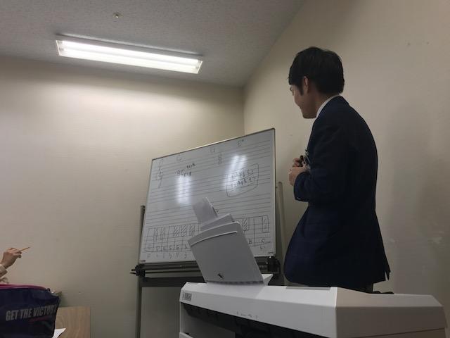 f:id:shima_c_nara:20170505155455j:plain