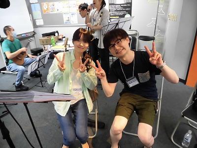 f:id:shima_c_nara:20170627135220j:plain