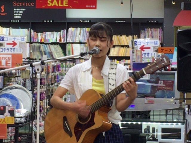 f:id:shima_c_nara:20170820171910j:plain