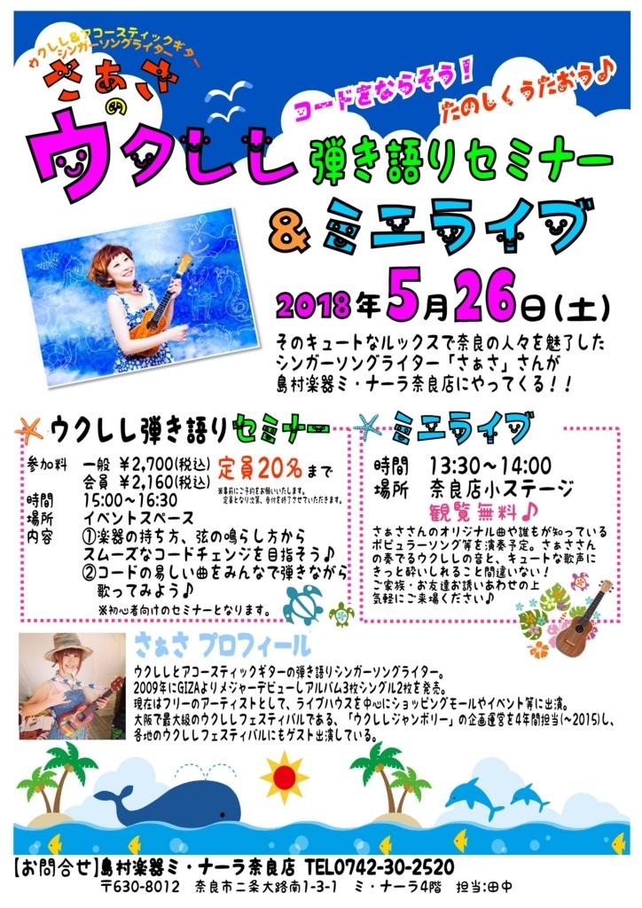 f:id:shima_c_nara:20180429141540j:plain