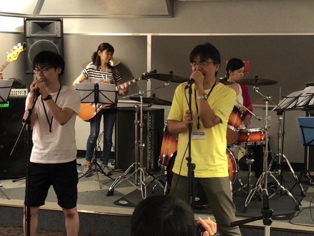 f:id:shima_c_nara:20180716194312j:plain