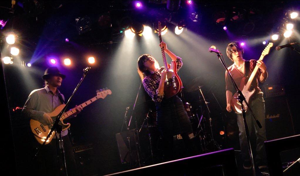 f:id:shima_c_narita-a:20160706185101j:plain