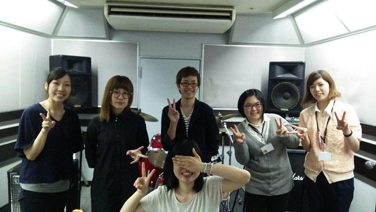 f:id:shima_c_narita-a:20160716202923j:plain