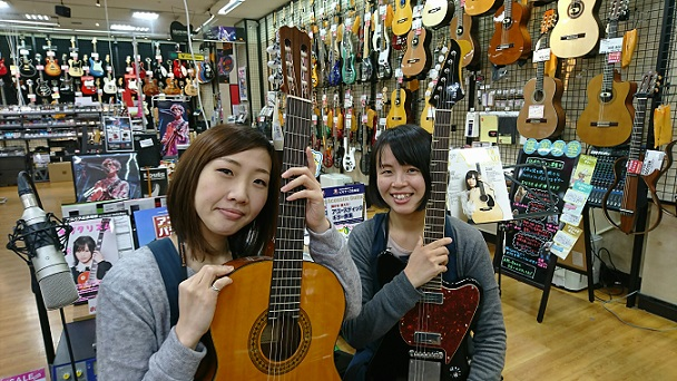 f:id:shima_c_narita-a:20170123160031j:plain
