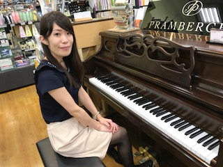 f:id:shima_c_narita-a:20170525155533j:plain