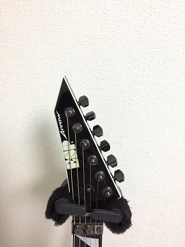 f:id:shima_c_narita-a:20170613172938j:plain