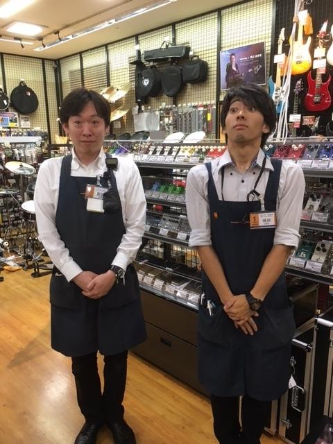 f:id:shima_c_narita-a:20170803174710j:plain