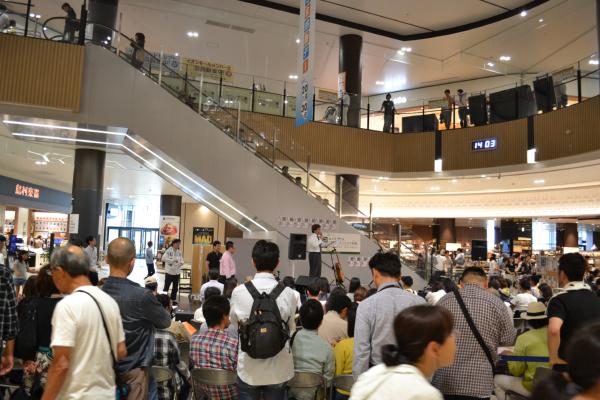 f:id:shima_c_narita-b:20150526133107j:plain