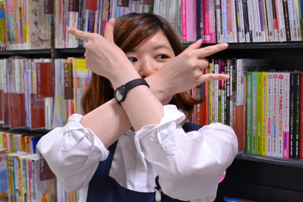 f:id:shima_c_narita-b:20160620185846j:plain