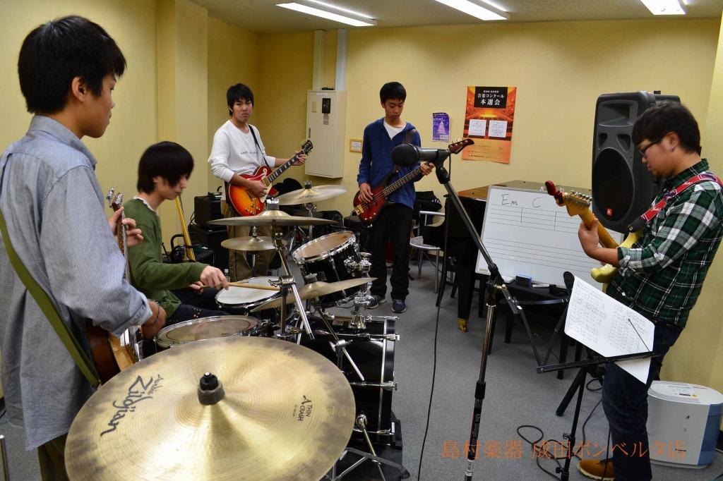 f:id:shima_c_narita-b:20161205170816j:plain