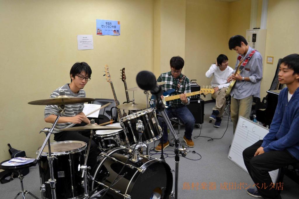 f:id:shima_c_narita-b:20161205170915j:plain