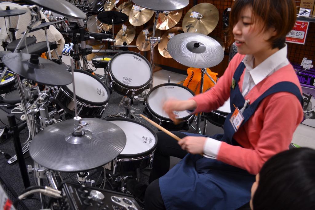f:id:shima_c_narita-b:20161207192433j:plain