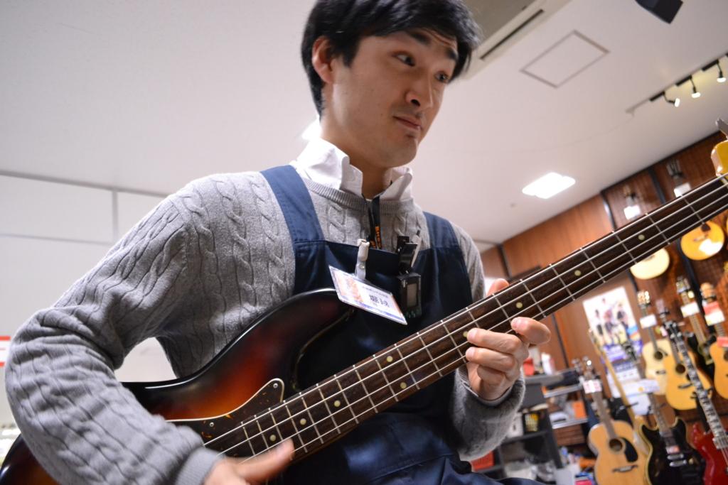 f:id:shima_c_narita-b:20161216142018j:plain