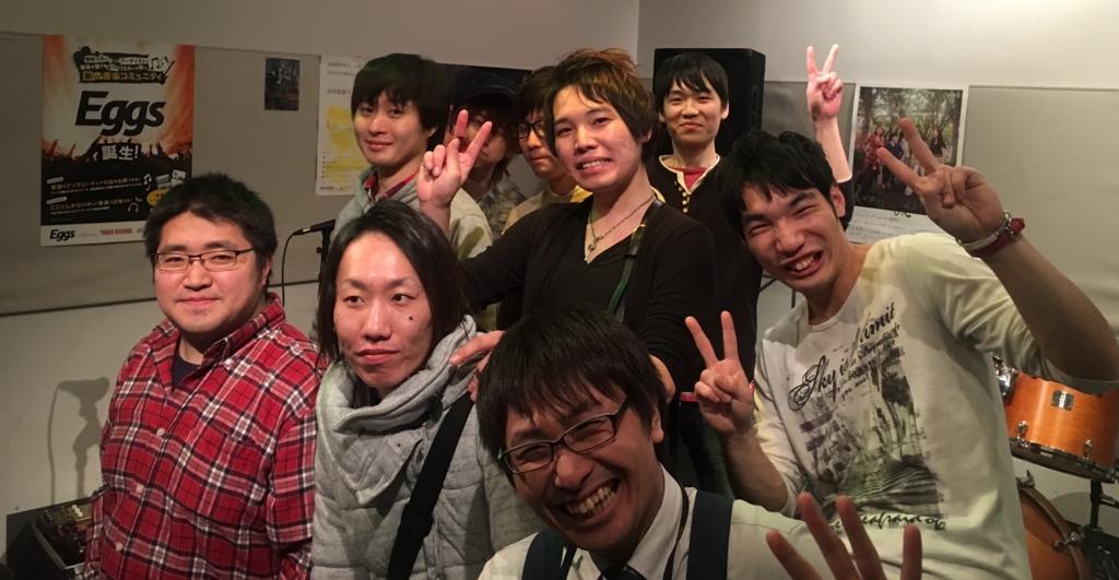f:id:shima_c_natori:20170119194159j:plain