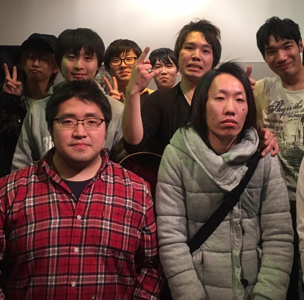 f:id:shima_c_natori:20170119194204j:plain