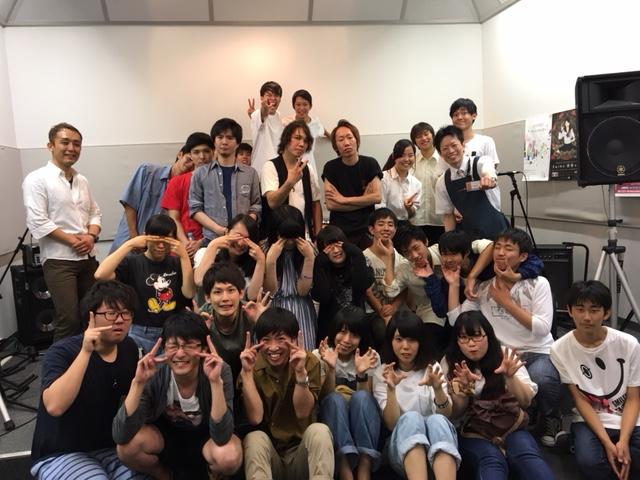 f:id:shima_c_natori:20170725130112p:plain