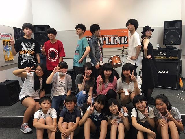 f:id:shima_c_natori:20170814200511j:plain