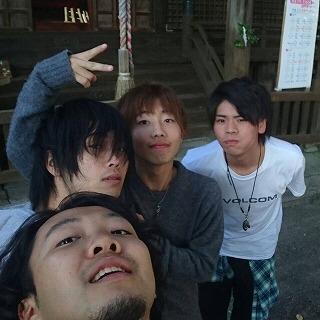 f:id:shima_c_natori:20170907185430j:plain