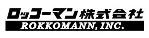 f:id:shima_c_natori:20171213171919j:plain