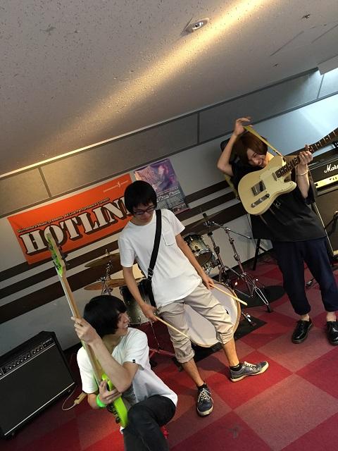 f:id:shima_c_niigata:20160719142122j:plain