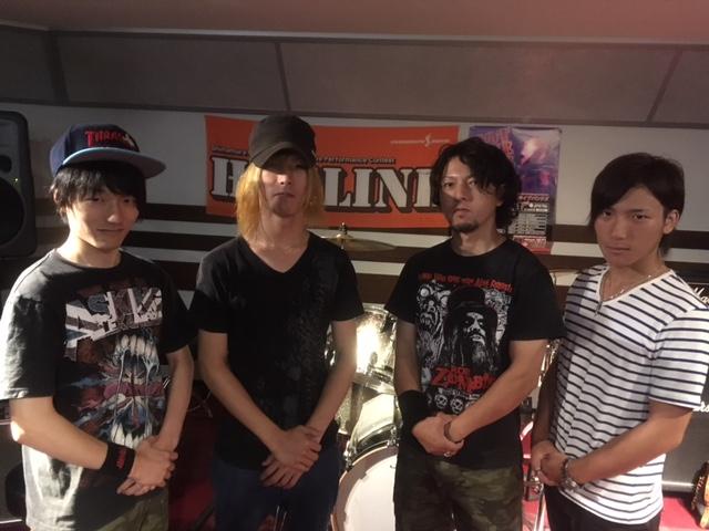 f:id:shima_c_niigata:20160823192049j:plain