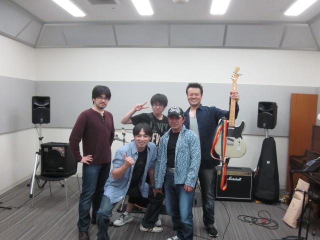 f:id:shima_c_nishiarai:20161018103300j:plain