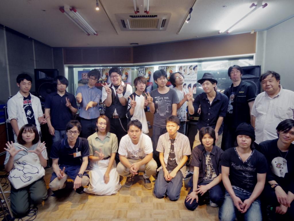 f:id:shima_c_noda:20170727204136j:plain