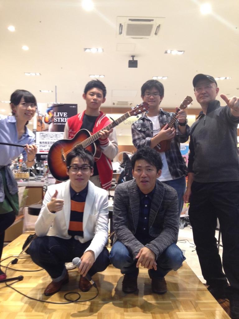 f:id:shima_c_ogaki:20151101194810j:plain