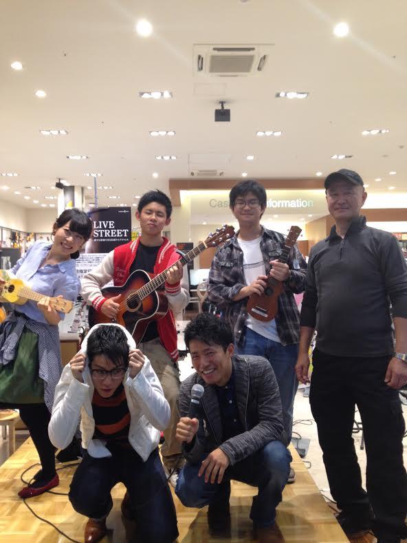 f:id:shima_c_ogaki:20151104134130j:plain