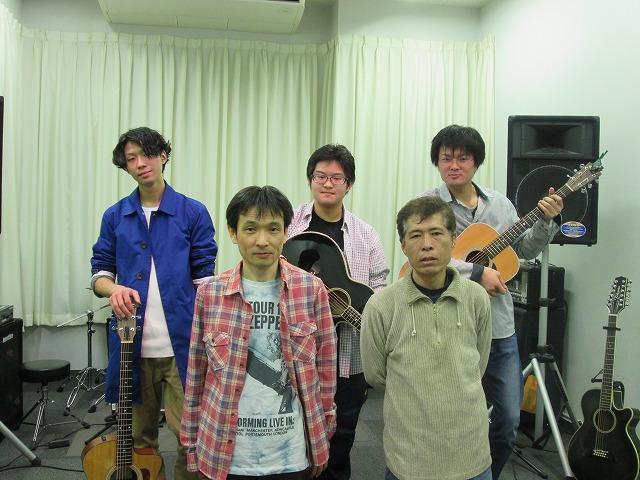 f:id:shima_c_ogaki:20160401113533j:plain