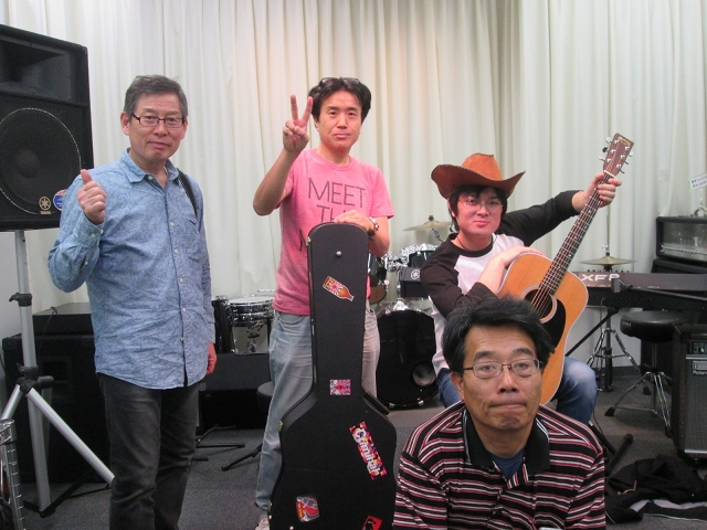 f:id:shima_c_ogaki:20160524154153j:plain