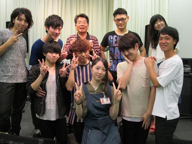 f:id:shima_c_ogaki:20160728170223j:plain