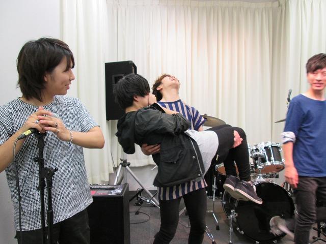 f:id:shima_c_ogaki:20160728170225j:plain