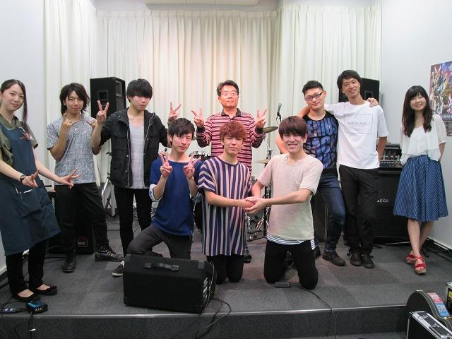 f:id:shima_c_ogaki:20160728170229j:plain
