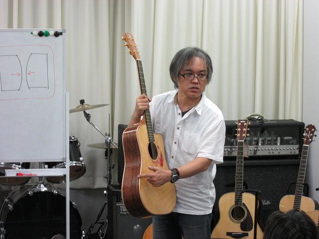 f:id:shima_c_ogaki:20160804162714j:plain