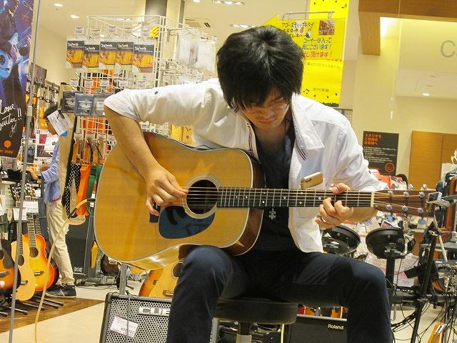 f:id:shima_c_ogaki:20160817154148j:plain