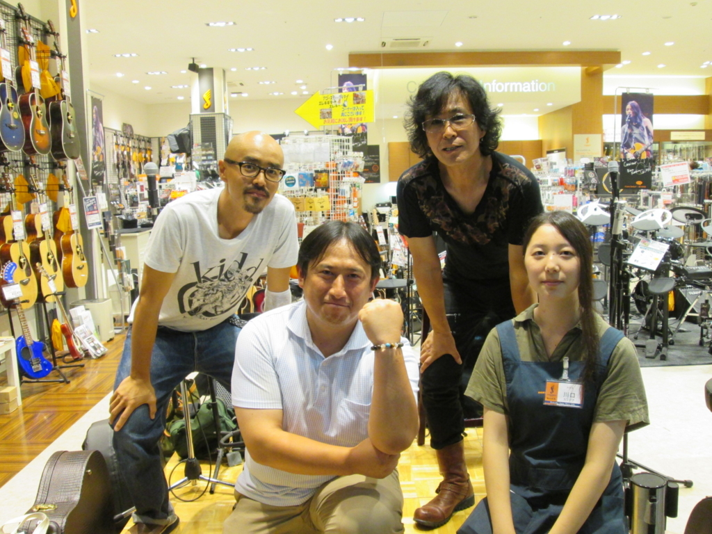 f:id:shima_c_ogaki:20161110151255j:plain