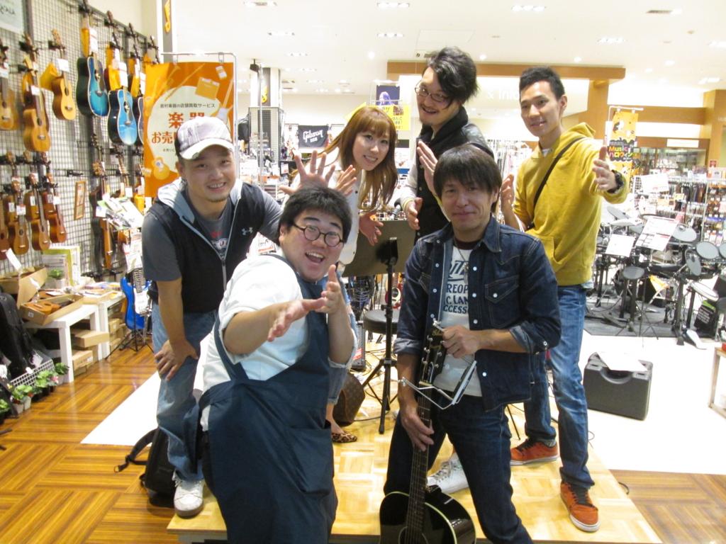 f:id:shima_c_ogaki:20161110151357j:plain