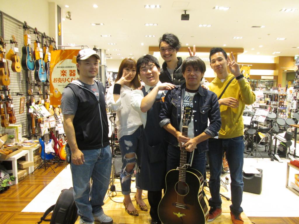 f:id:shima_c_ogaki:20161110151414j:plain