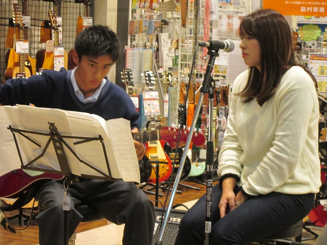 f:id:shima_c_ogaki:20161208205555j:plain