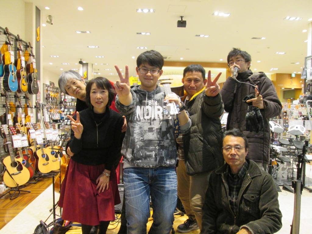f:id:shima_c_ogaki:20170111171137j:plain