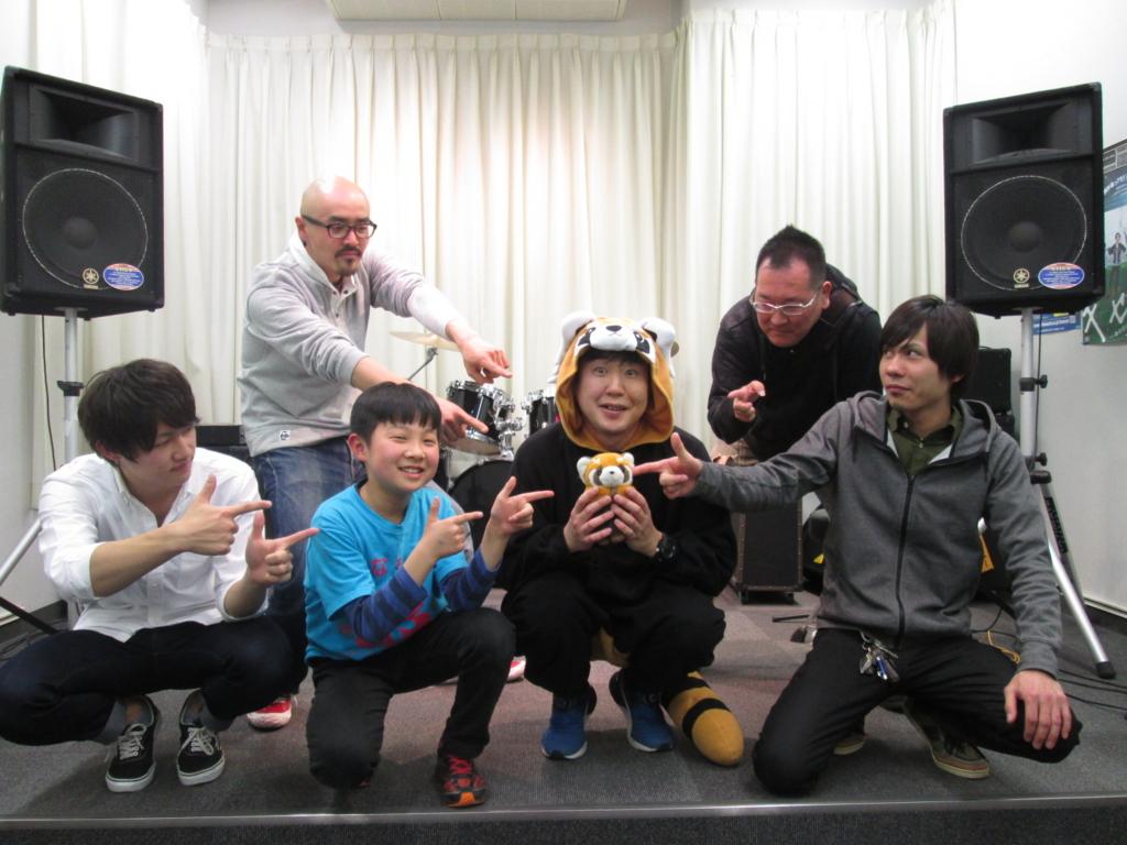 f:id:shima_c_ogaki:20170415115654j:plain