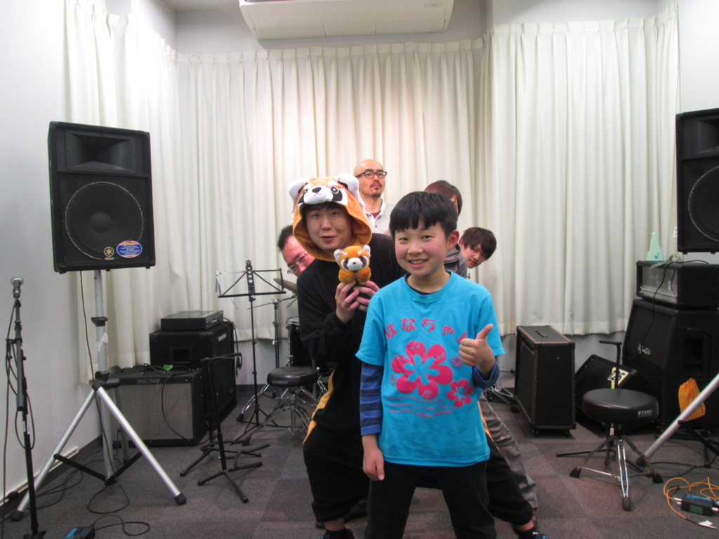 f:id:shima_c_ogaki:20170415115703j:plain