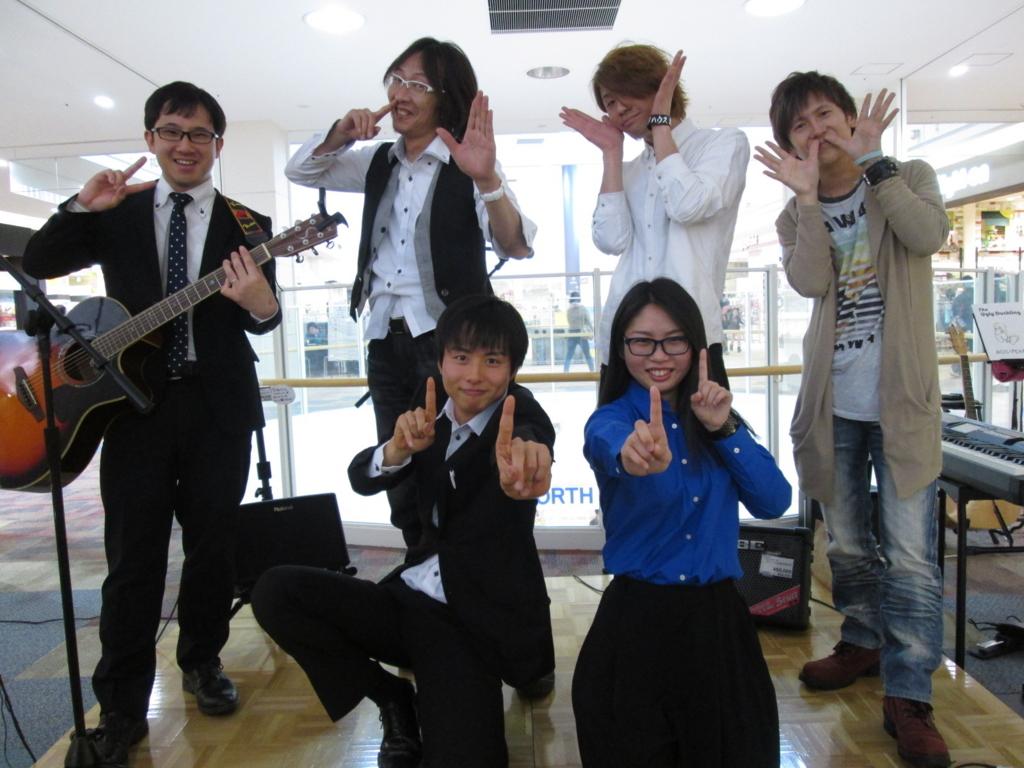 f:id:shima_c_ogaki:20170415120919j:plain