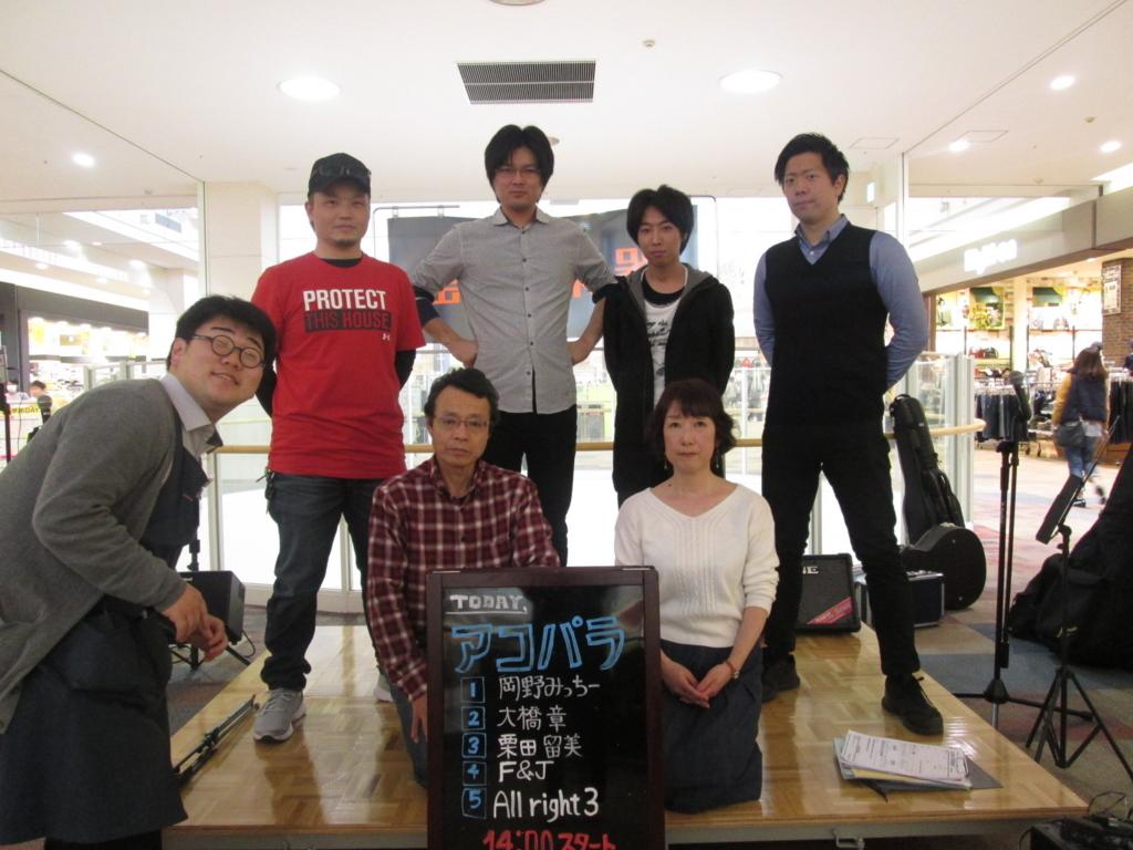 f:id:shima_c_ogaki:20170415121011j:plain