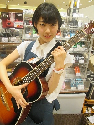 f:id:shima_c_ogaki:20170520121356j:plain