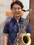 f:id:shima_c_ogaki:20170616154908j:plain